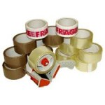 packing tapes 1